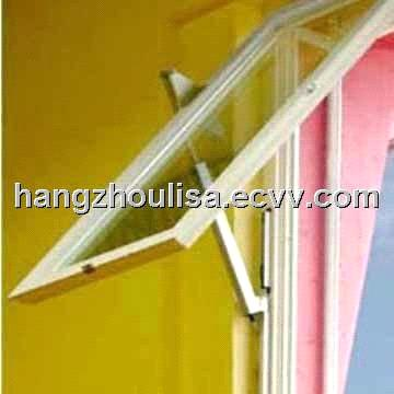 Gas Strut For Window Convenient Close And Open From China