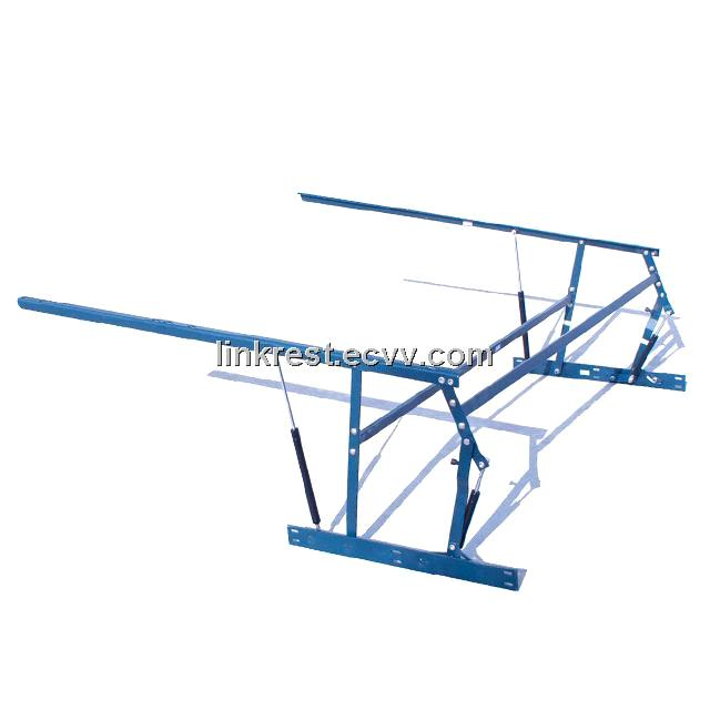 Storage Lift Bed Mechanism : Lift storage bed mechanism a purchasing souring agent