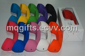 2014 Wireless Bluetooth Retro Phone Handset