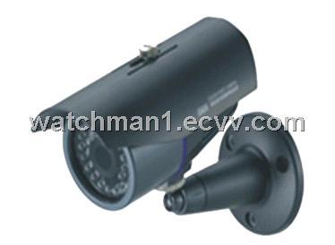 external image China_50m_weatherproof_camera_CCTV_camera_security_camera20136141702279.jpg