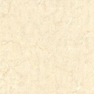 800x800 Pink Marble Texture Porcelain Tile Purchasing