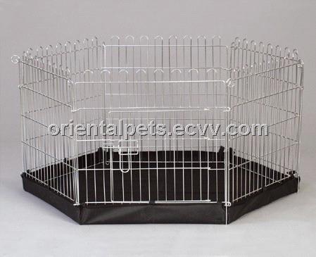 ad009 pet cage