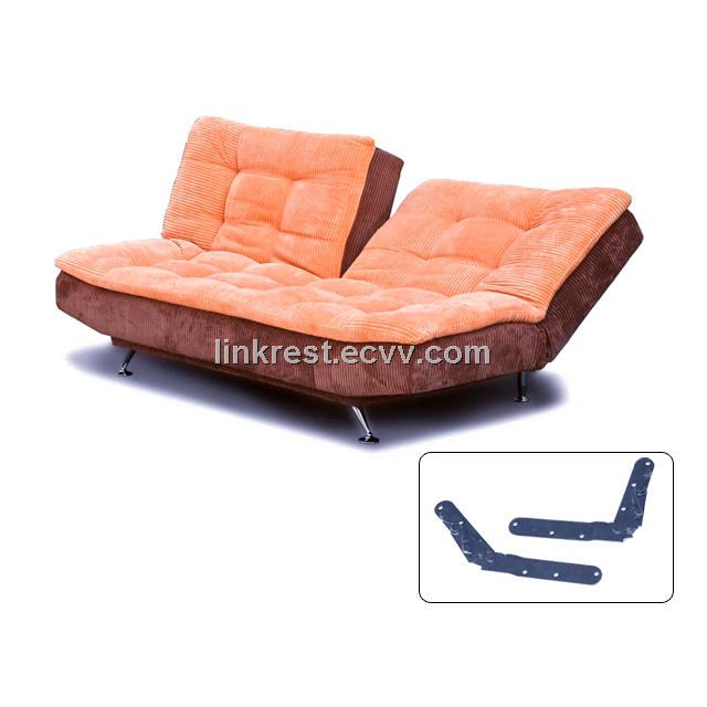 Click Clack Sofa Bed Parts Purchasing Souring Agent