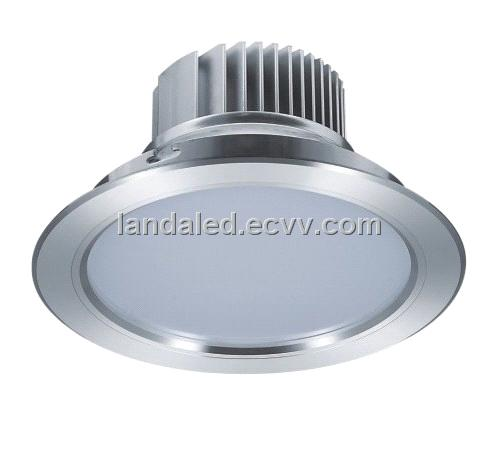 Commercial Led Office Lighting: LED Office Commercial Lighting Purchasing, Souring Agent