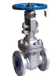 Milwaukee Cast Iron Gate Valve F 2885 Fp From China