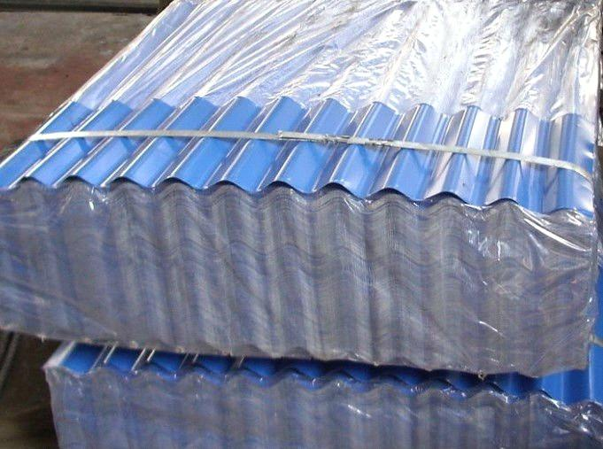Metal Corrugated Roofing Sheet Purchasing Souring Agent