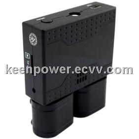 Cell signal jammer - digital signal jammer manufacturer