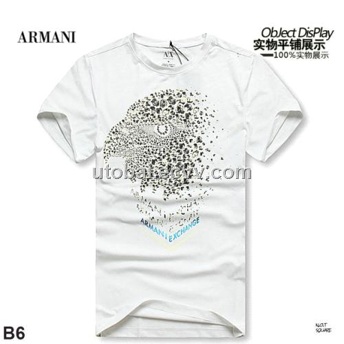 2013 new mens armani short sleeve tshirts armani shirt for T shirt design upload picture