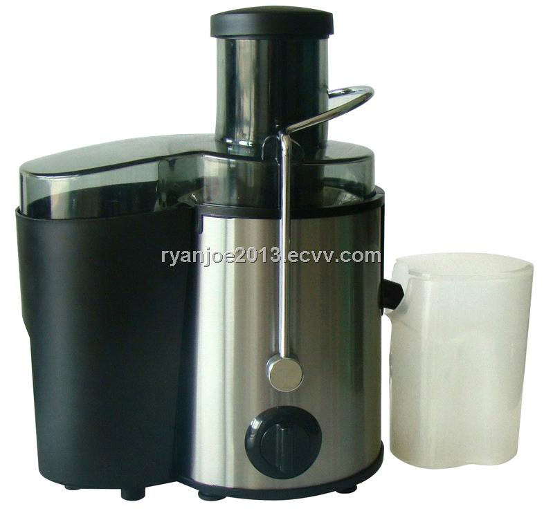 Slow Juicer China : Power Slow Juicer purchasing, souring agent ECvv.com ...