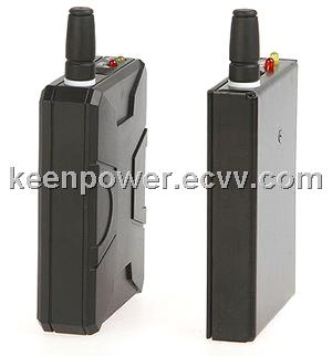 Phone jammer project tv - phone jammer meaning of america