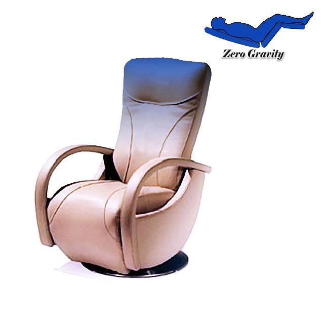 Zero Gravity Swivel Recliner Chair Mechanism 1500