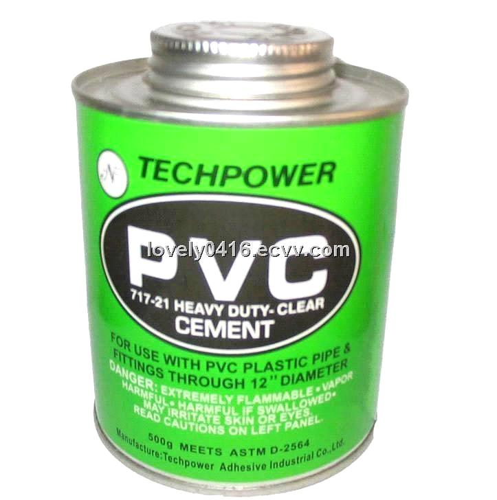 Solvent For Pvc Pipe And Cement : Oz pvc and cpvc purple primer the home depot download pdf