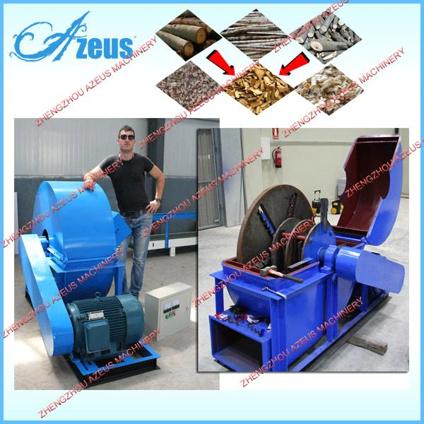 Wood Shaving Machine For Sale In South Africa | Wood Project Ideas