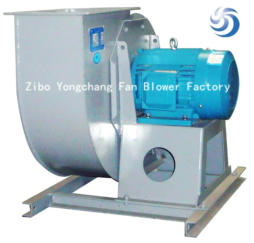 Types Of Fans And Blowers : Type centrifugal blowers and fan purchasing souring