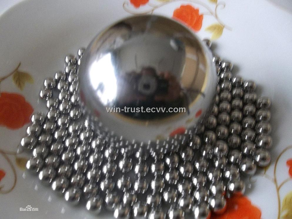 Carbon steel ball purchasing souring agent ecvv