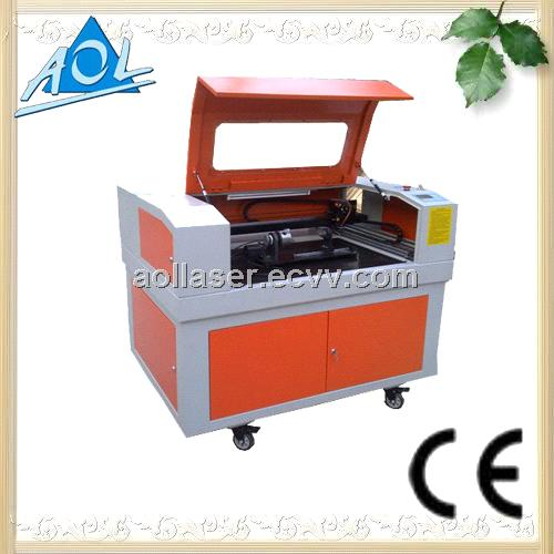 Permalink to woodworking machinery for sale in south africa