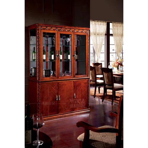 Hotsell Antique Dining Room Oak Cabinet 6004E 6004E  : ChinaHotsellAntiqueDiningRoomOakCabinet6004E77201340045AM5 from www.ecvv.com size 500 x 500 jpeg 33kB