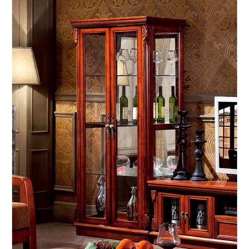 Living Room Wooden Cabinet Desgins 6003a Purchasing Souring Agent Purchasing Service