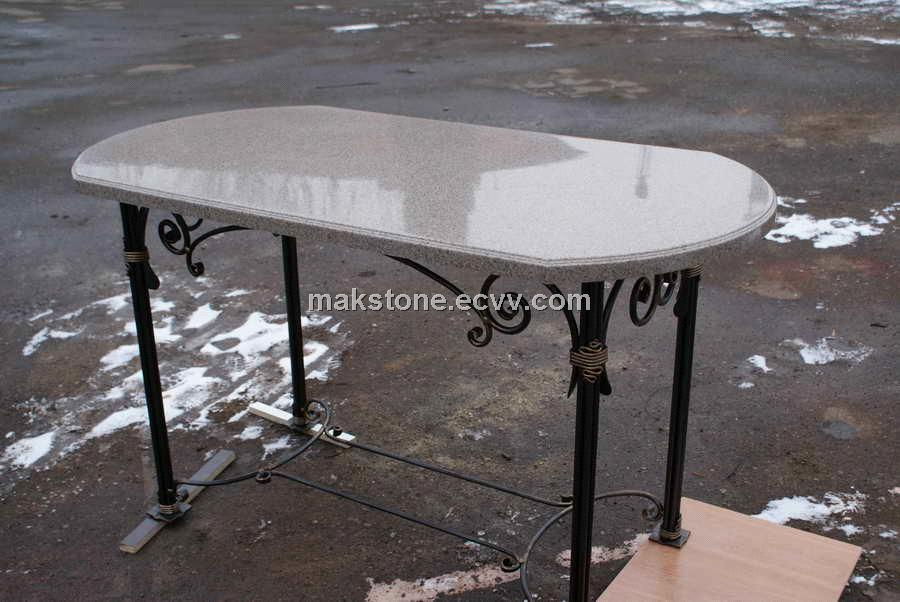 Restaurant table top and artificial stone quartz dining for Quartz top dining table