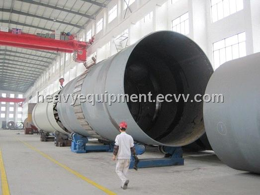 share the limestone rotary kiln with Abstract the purpose of this article is to study the impact of oxyfuel combustion applied to a rotary kiln producing lime aspects of interest are product quality, energy efficiency, stack.