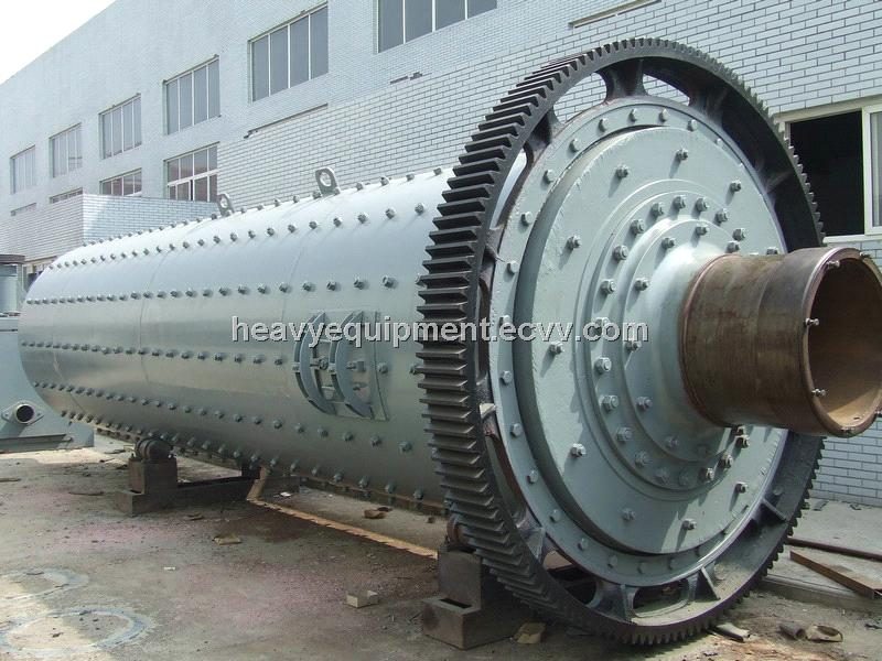 notes on purchasing used ball mill Before purchasing fine  note: click here to go directly to metallic media  specifications or here for non-metallic media specs  equipment, including  attritors (internally agitated ball mills) and dmqx horizontal media mills,   through-hardened carbon steel balls are magnetic and can be used in the food  industry.