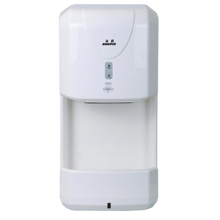 Bathroom hand dryer jet hand dryer energy saving han dryer for Bathroom hand dryers electric