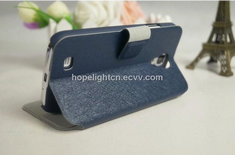 Samsung Galaxy S4 Diamond Cases for Phones