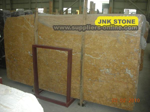 Granite Slabs For Photo Booth : Marble slab purchasing souring agent ecvv