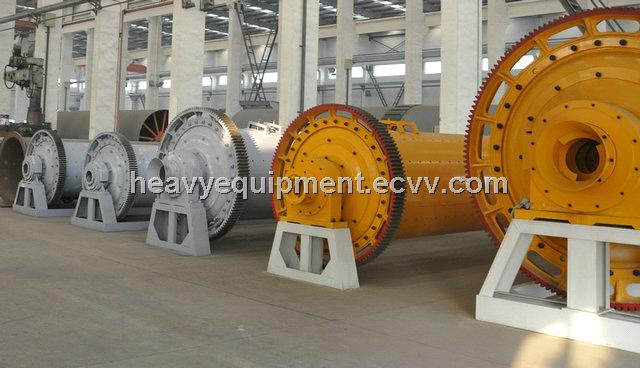 Roller Mill Cement Balls : Roller ball mill for gold ore conical