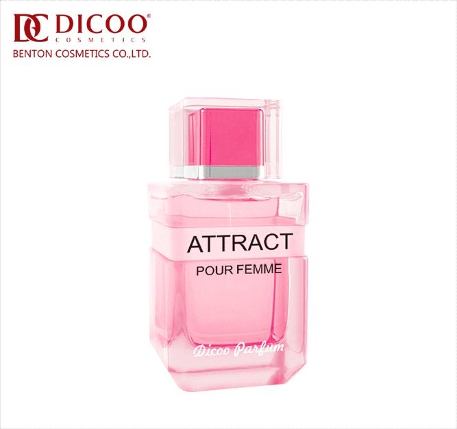 smart collection perfume