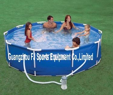 Swimming Pool Purchasing Souring Agent Purchasing Service Platform