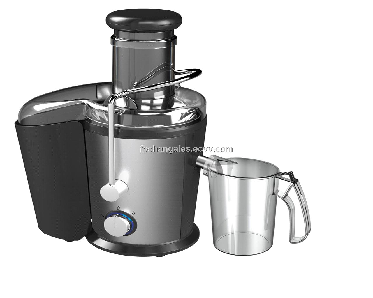 Slow Juicer Sri Lanka : 800w 75mm large tube juicer purchasing, souring agent ECvv.com purchasing service platform