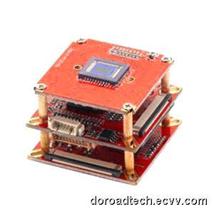 2.1 Mega Pixel 1080P HD SDI Camera Module/HD-SDI Module
