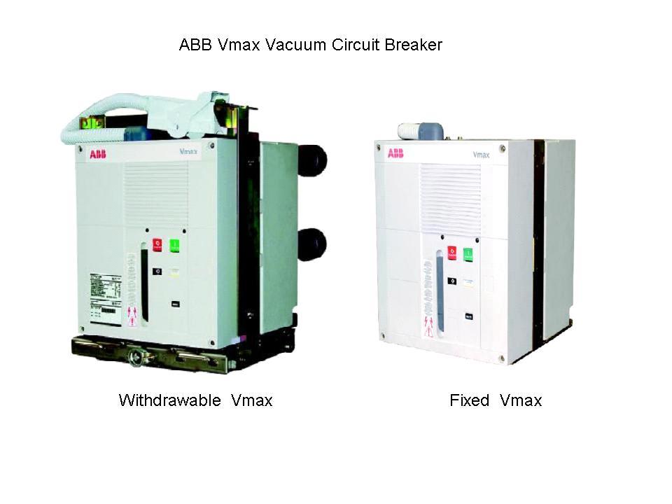 Abb Vmax Circuit Breaker Purchasing Souring Agent Ecvv