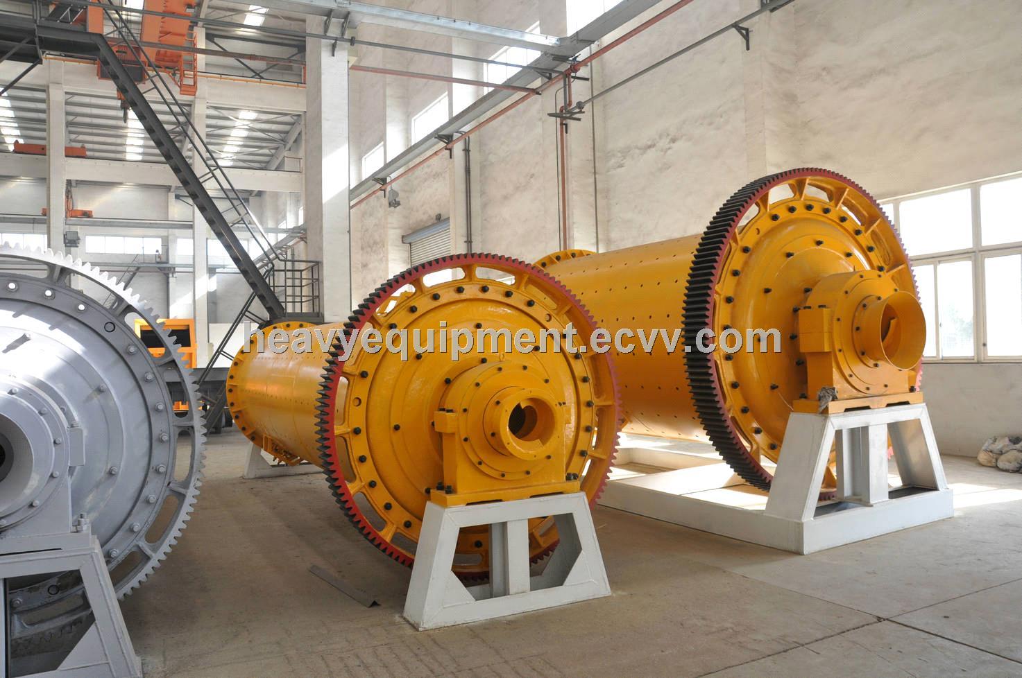 Cement Ball Mill : Ball mill cement ceramic purchasing