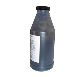 Black Toner Powder/Refill (1710566-001) for QMS PagePro1100L/1200W/1250E/1300W/1350/1380/1390
