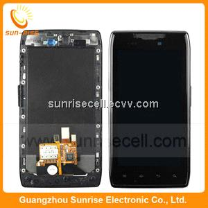Brand New LCD for  Motorola xt910 with Touch Screen Digitizer Assembly
