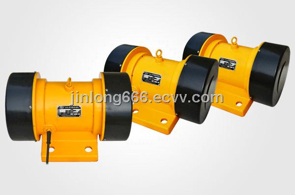 Cheap Vibration Screen Motors Three Phase Asynchronous