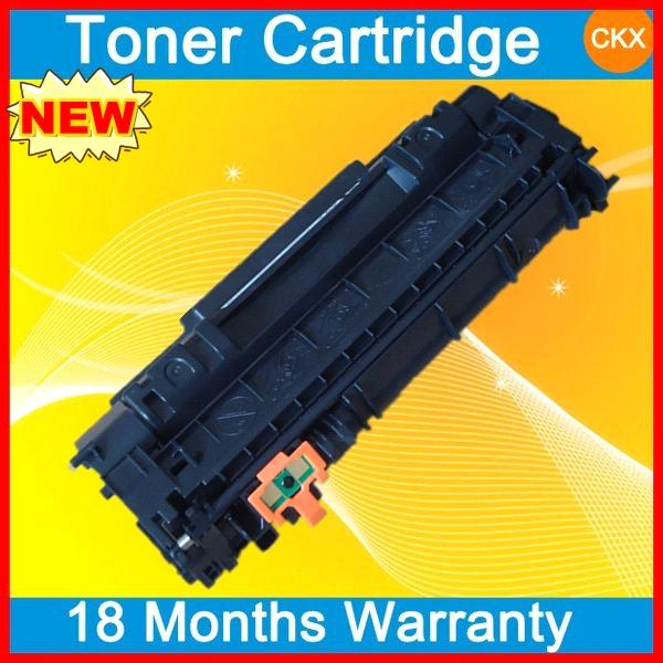 Compatible color toner C9730 BK for HP Laser Jet 5500/5550