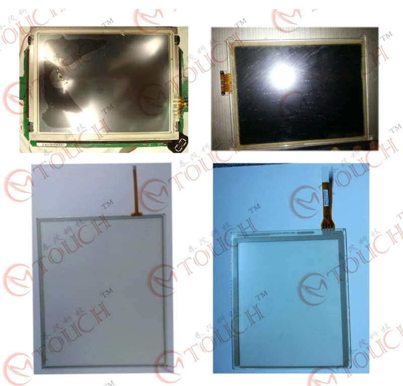 For AMT98822 9882200G 1071.0057 A101700137Touch Screen Panel