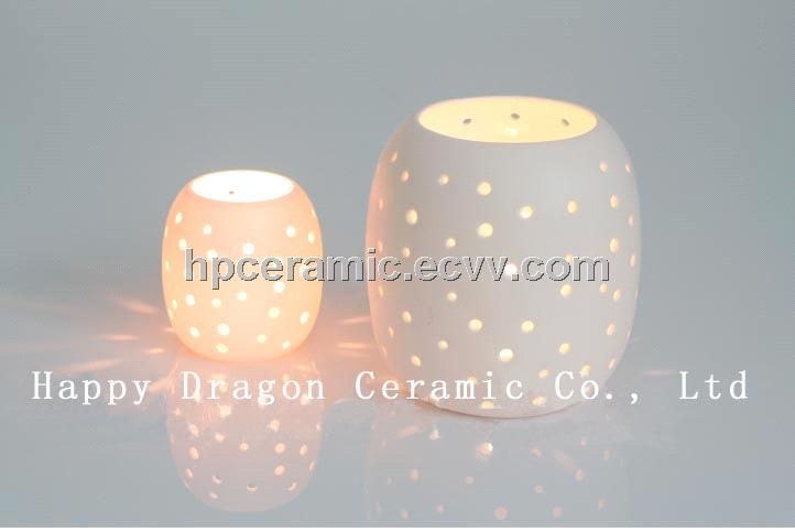 Fabulous Home > Products Catalog > Ceramic Candle Jar > Hand Carving Ceramic  722 x 483 · 23 kB · jpeg