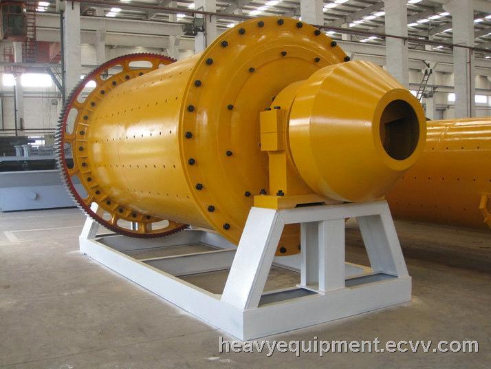 Mini Cement Mill : High efficiency ball mill grinder cement batch