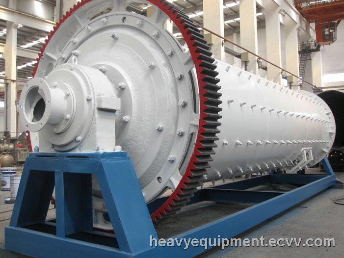 Cement Ball Mill : High efficiency ball mill grinder cement batch