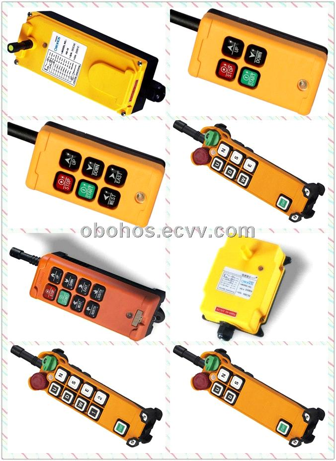 overhead crane pendant wiring diagram images diagram further this 4174852 for more detail please source copy url upload