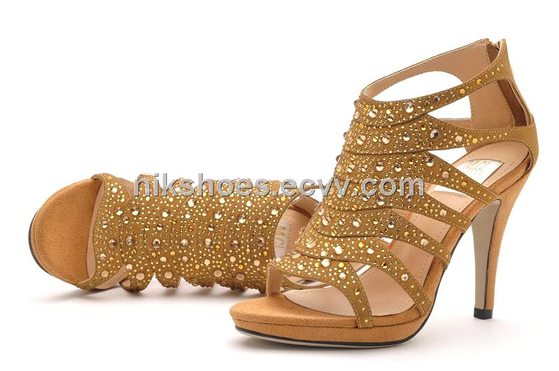 Women s Shoes Sandals