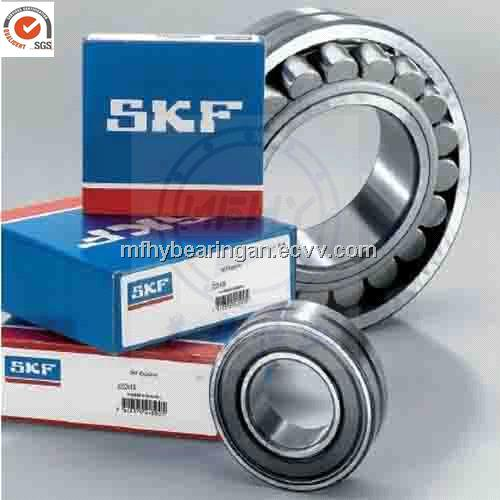 spherical roller bearing catalogue pdf