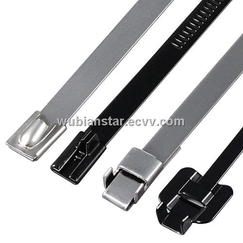 Steel Cable Banding : Steel cable strapping strap purchasing souring agent