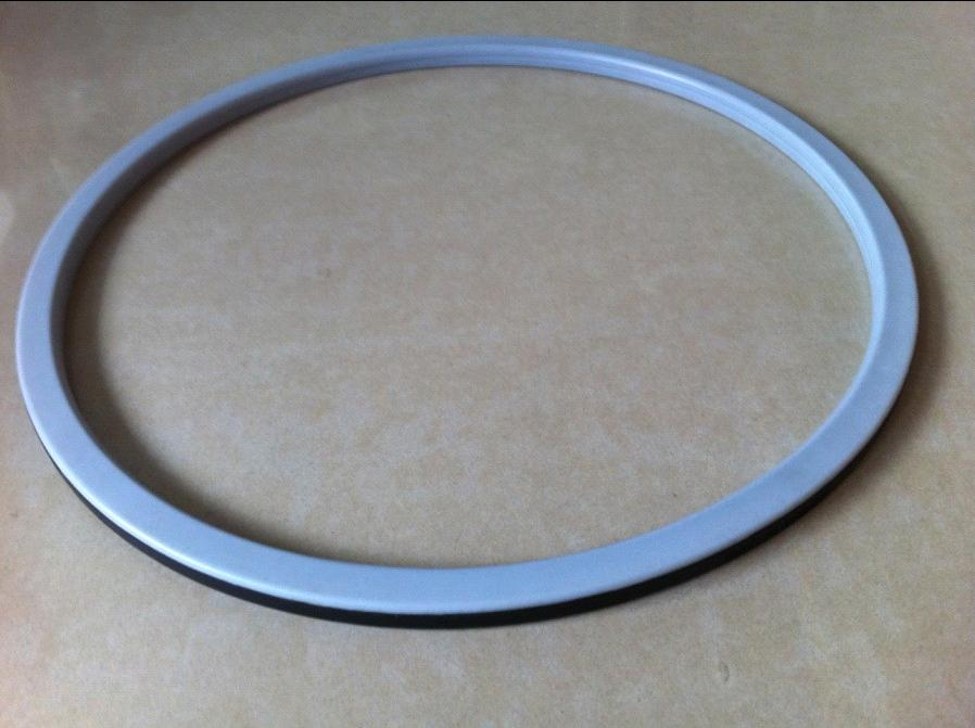 Super Tanktyt Lid Seal From China Manufacturer