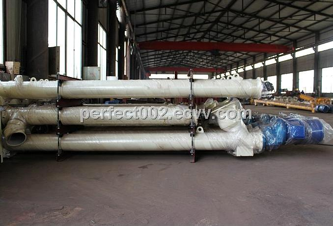 screw conveyor is momentous to concrete Is code of crushed sand for concrete  screw conveyor design calculation free download  top free screw conveyor calculator downloads momentous machine design.