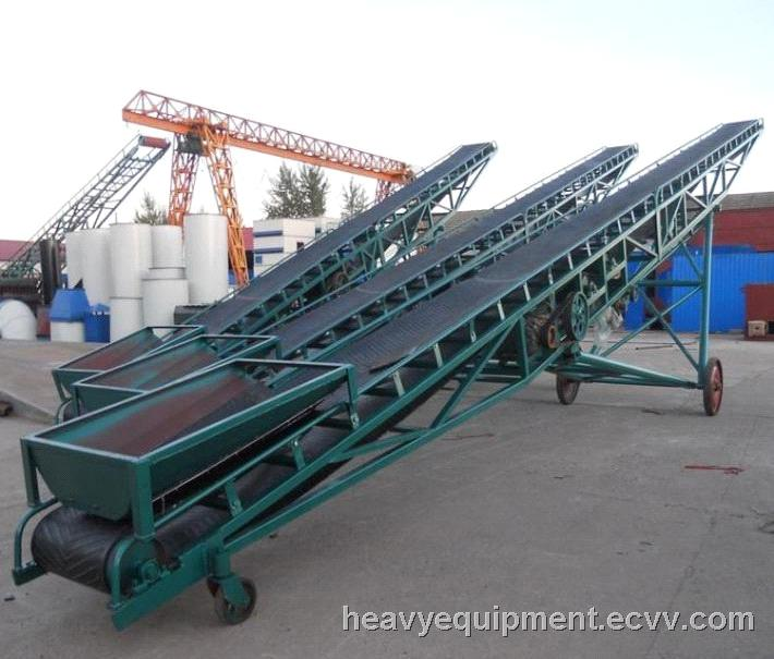 Electric motor conveyor belt mini conveyor belts power Motorized conveyor belt